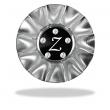 レガーメ Z